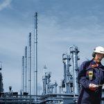 UK Oil Sector Business Confidence Slashed