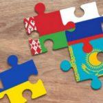 Rusiya Ukrayna ilə imzalanmış bütün qaz müqavilələrini yerirməyə söz verib