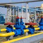 Russian gas to be transported via US pipes