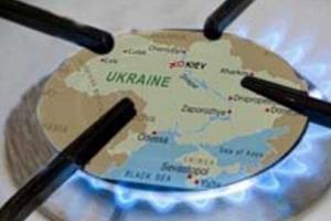 ukr-voyna (1)