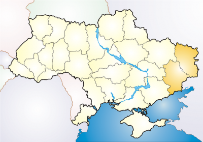 ukr-war