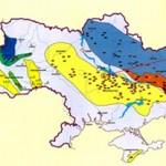 <!--:az-->Ukrayna 2013-cü ilin sonuna 26 milyard kub metr Rusiya qazı alacaq<!--:-->