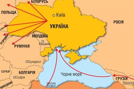 ukr21