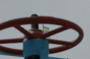 Украина решила удвоить тариф на транзит российского газа