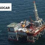 SOCAR to start drilling of evaluation well on Umid field