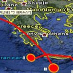 The east Mediterranean gas dilemma