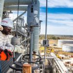 TechnipFMC is Looking for PRE-COMMISSIONING & COMMISSIONING SUPERVISOR