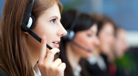 International Company is Looking for Customer Engagement Coordinator