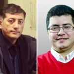 Пандемия и цены на нефть: Что ждет экономику Азербайджана?