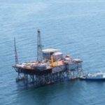 SOCAR commissions second well at Umid gas condensate field