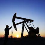 Urals продается рекордно дороже к Brent