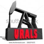 Martda Urals markalı neftin bir barelinin orta qiyməti $6 artıb