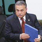 """Венгрия обвинила ЕС в срыве строительства """"Южного потока"""""""