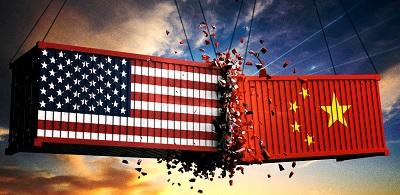 Amerika Çinə neft tədarükünü tamamilə dayandırıb