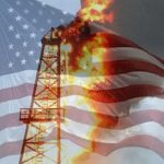 During a week oil resources in US increased by 2.6 million barrels, says EIA