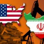<!--:az-->ABŞ İran neftinin ixracını gündə 1 milyon barel azaltmağı planlaşdırır<!--:-->