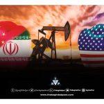США ввели санкций в отношении китайской компании за импорт иранской нефти