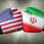 Экспорт нефти Ирана из-за санкций сократиться втрое