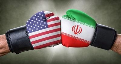 Rəsmi Tehran: ABŞ neftin qiymətini bilərəkdən artırmağa çalışır