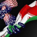 Иран снижает экспорт нефти быстрее, чем ожидалось