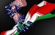 ABŞ-ın İrana qarşı yeni sanksiyaları CQD-yə şamil olunmur
