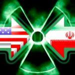 Трамп решил выйти из «ядерной сделки» с Ираном — Срочно