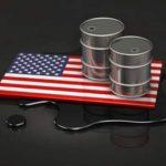 ABŞ-ın gündəlik neft hasilatı 10,8 milyon barrelə çatıb