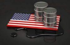 ABŞ-da aktiv neft quyularının sayı artaraq 800-ə çatıb