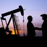 ExxonMobil prezidenti neft qiymətlərinin artmasını istisna edib