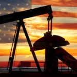 Oil production in US exceeds 10 mln b/d for first time since 1970