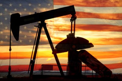USA to become world leader in oil and gas production by 2040