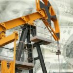 Алан Гринспен объявил о победе США в нефтяном противостоянии с ОПЕК