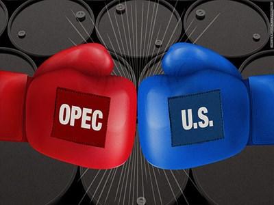 """""""Rosneft"""" rəhbəri: """"OPEC azalan neft hasilatını kompensasiya edə bilməyəcək"""""""
