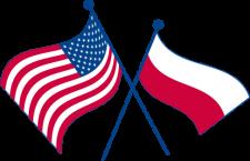 Польша и США о долгосрочном контракте на поставки газа