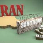 Nazir: Neftin qiymətinin bahalaşmaması üçün ən yaxşı variant İrana sanksiya tətbiq etməməkdir