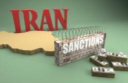 İran OPEC-dən ABŞ sanksiyalarına qarşı dəstək istəyib