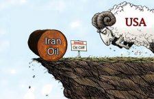 Türkiyə İran neftinin idxalına dair ABŞ ilə danışıqlar aparır