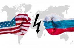 ABŞ Avropaya Rusiyanın enerji resurslarından imtina etməyi təklif edib