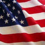 ABŞ-dan qaz ixracı qaydalarını sadələşdirildi
