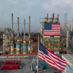 U.S. Oil And Gas Lease Sales Resume Despite Weak Interest