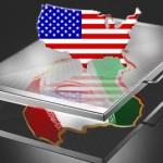 <!--:az-->ABŞ 2015-ci ilədək İranın neft ixracını tam kəsmək niyyətindədir<!--:-->