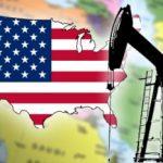 2014-ci ildə ABŞ neft istehsalında liderliyini qoruyub saxlayacaq