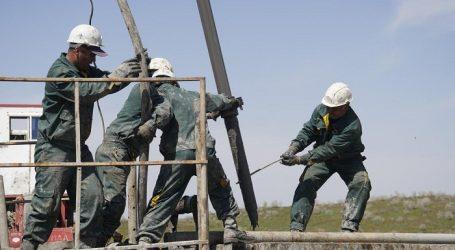 Компания из США восстановила нефтегазовое месторождение в Узбекистане
