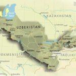 Узбекистан к 2020 году планирует увеличить добычу углеводородов