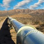 Turkmenistan and Pakistan discussed details of TAPI gas pipeline project