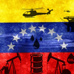 Venezuela's 2020 Oil Exports Plunged To The Lowest Level In 77 Years