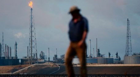 Venezuela Opens Up To Foreign Oil Investment