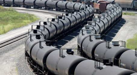 Соглашение Беларуси и Казахстана о поставках нефти может действовать до конца 2024г