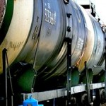 <!--:az-->2013-cü ilin yanvar-noyabrında Qazaxıstanda benzin istehsalı 6% azalıb<!--:-->