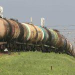 Gürcüstan bu il Azərbaycandan 159 min ton benzin idxal edib